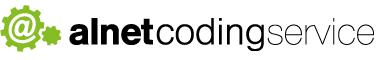 alnet coding service